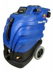 洗地毯機PFX1082 權能國際
