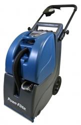 洗地毯機PFX3S|權能國際