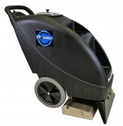 洗地毯機PFX900S|權能國際