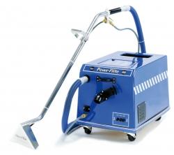 洗地毯機PFX10S 權能國際
