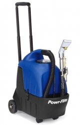 洗地毯機PS35E|權能國際