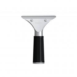 玻璃刮刀握把XIMPU70048|權能國際