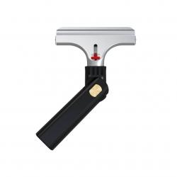 洗窗工具萬向握把IMPU70054|權能國際