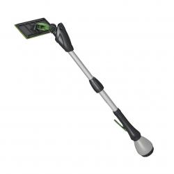 伸縮洗窗工具組-2*70CM-XTERI0021|權能國際