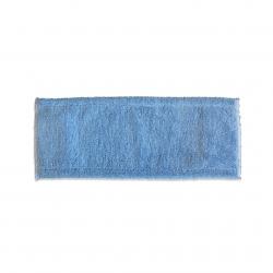 Hygiene 纖維布