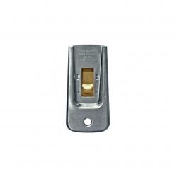 洗窗工具-4CM安全鏟刀XRASC0026|權能國際
