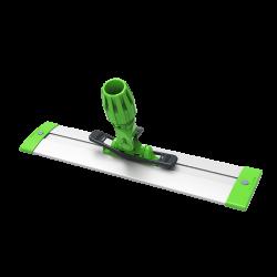 洗窗工具-萬向活動鋁製除塵架-60CM 50-60VS|權能國際