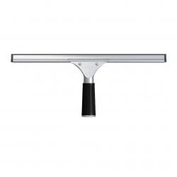不銹鋼玻璃刮刀組XTERG70033|權能國際