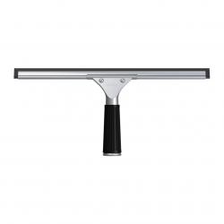 長握把不銹鋼玻璃刮刀組-35CM TERG70039|權能國際