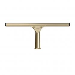 銅質玻璃刮刀組XTERG0046|權能國際