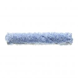 洗窗工具細纖兔毛套(藍白色)VELL0087|權能國際