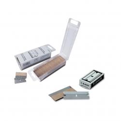 洗窗工具4CM鏟刀片XLAMA0015|權能國際