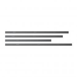 玻璃刮刀膠片XLGMI70019|權能國際