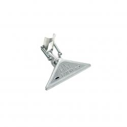 洗窗工具-虎夾XRACC0033|權能國際