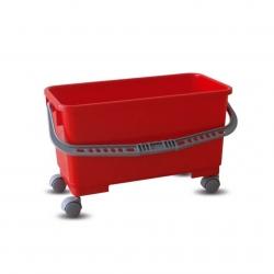 6加崙清潔桶XSECC0015|權能國際
