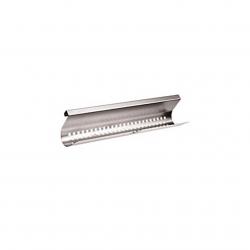 洗窗工具-不銹鋼濾網XSTRI0002|權能國際