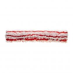 洗窗工具強力細纖兔毛套XVELL0108|權能國際