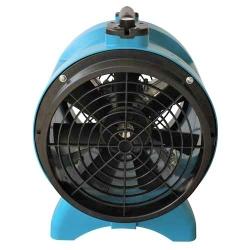 高效率空氣循環機