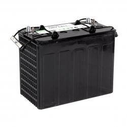 DISCOVER深循環產業用電池EV12A-A|權能國際