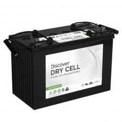 DISCOVER深循環產業用電池EV31A-A|權能國際
