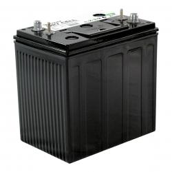 DISCOVER深循環產業用電池EVGC6A-A|權能國際