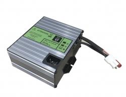 深循環產業用電池-SPECBHD1-0 24V-5A充電器|權能國際