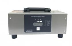 深循環產業用電池-SPECBHF1-M 24V-13A充電器|權能國際