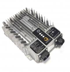 DELTA-Q深循環產業用充電器(RQ350)