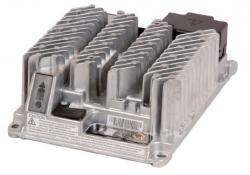 深循環產業用電池-IC650 DELTA-Q充電器|權能國際