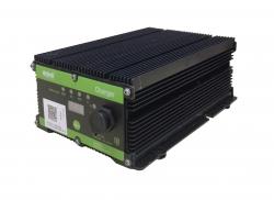 24V-15A深循環產業用充電器(GPCC 1524)