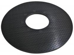 FACE-PAD 洗地機專用勾盤面