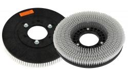 洗地機專用清洗刷盤COMAC-FIMAP|權能國際