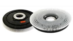 洗地機專用清洗刷盤NILFISK|權能國際