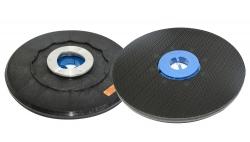 洗地機專用菜瓜布勾盤NILFISK2|權能國際
