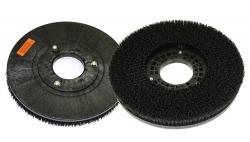 洗地機專用清洗刷盤TENNANT1|權能國際