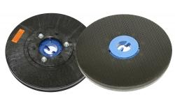 洗地機專用菜瓜布勾盤TENNANT2|權能國際
