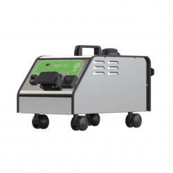 蒸汽清潔機SG-10|權能國際