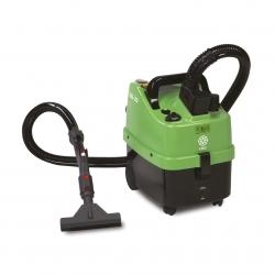 蒸汽清潔機SG-20-30S|權能國際